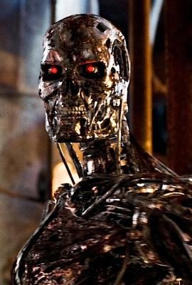 Терминатор 5 terminator 5 смотреть онлайн hd